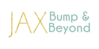 Jax Bump & Beyond Expo