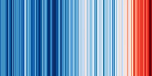 Kiel Moe: Climate change, architecture change