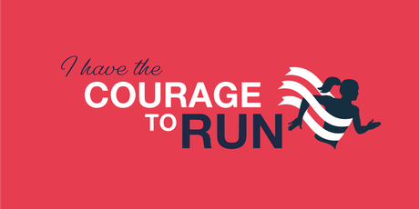 Courage to Run 5K, 10K, 15K Oakland, CA tickets