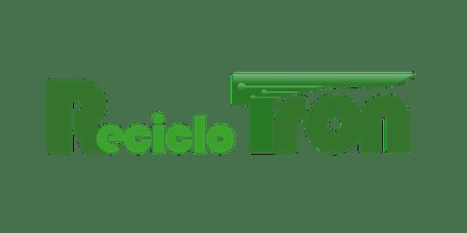 Reciclotron