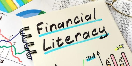 Financial Preparation for Capital Raising