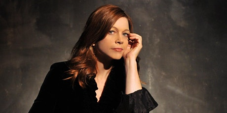 Carrie Newcomer w/ Pianist Gary Walters tickets