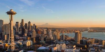 Seattle Public Schools Industry Partnerships in Education Forum