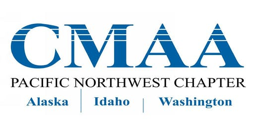PNW CMAA: October Meeting  - Sound Transit Update