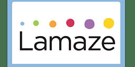 Lamaze Childbirth Educator Seminar - Savannah, GA