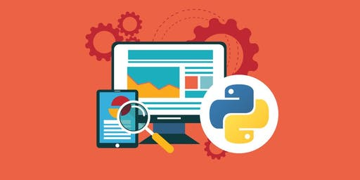 Data Science with Python - Trends, Use Cases and Job Market