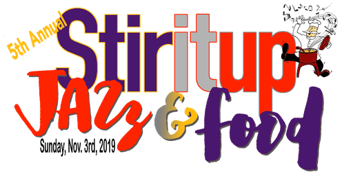 Stir It Up! Walworth County's Most Delicious Event Benefit