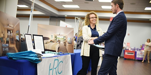 NACE Spring 2020 Career & Internship Fair