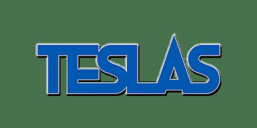 TESLaS 2019