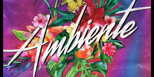 Como La Flor Band : A Tribute to Selena