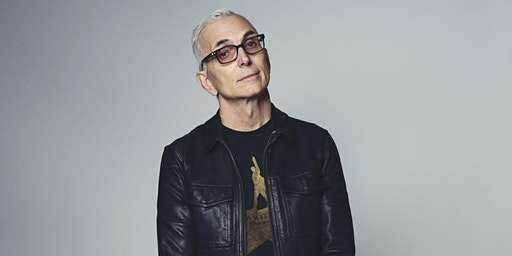 Art Alexakis (of Everclear) Solo on January 11, 2020