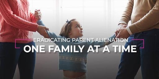 Discussing Parent Alienation