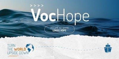 VocHope