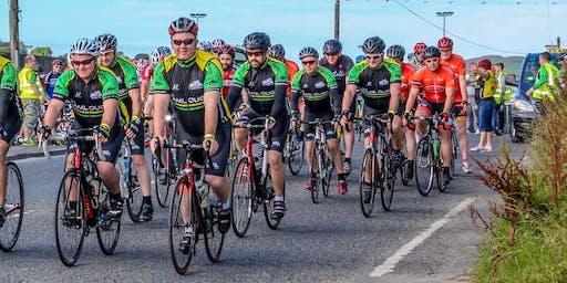 Spring 60 - Camlough Cycling Club