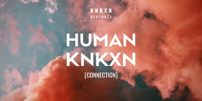 Human KNKXN [Connection]