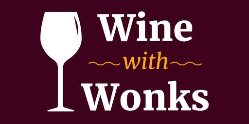 Wine with Wonks: Cohort Default Rates