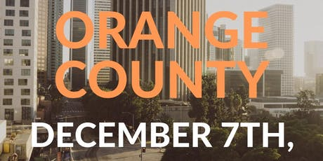 Business Owners Workshop - Orange County tickets