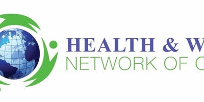 Health & Wellness Network of Commerce Charleston Chapter
