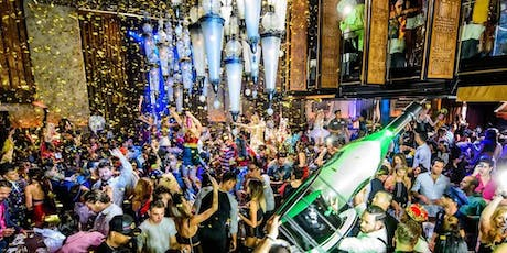 LAVO PARTY BRUNCH EPIC SATURDAYS **OPEN BAR FOR LADIES** tickets