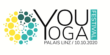 You Yoga Festival | LINZ Tickets