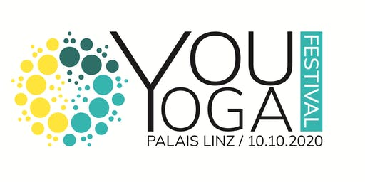 You Yoga Festival | LINZ