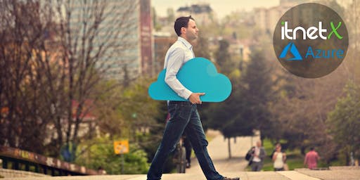 The direct path to Microsoft Azure