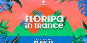 Floripa in Trance