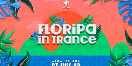 Floripa in Trance ingressos