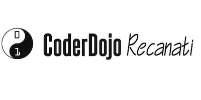 CoderDojo Recanati