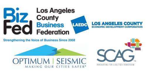 Creating a Safer Los Angeles County - San Fernando Valley