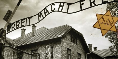 Holocaust Survivor Irving Roth Shares His Story with Nashville tickets