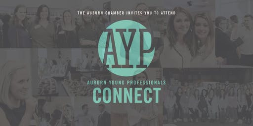 AYP Connect