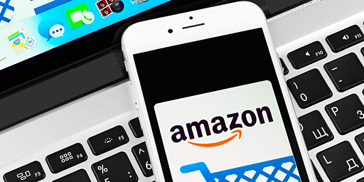 LEARN HOW TO CREATE CUSTOM CONVERSION CONTENT FOR YOUR AMAZON SHOP FRONT