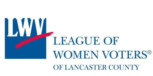 LWV of Lancaster County 2019 Membership Gathering