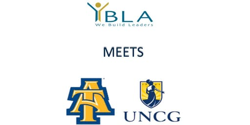 YBLA College Experience