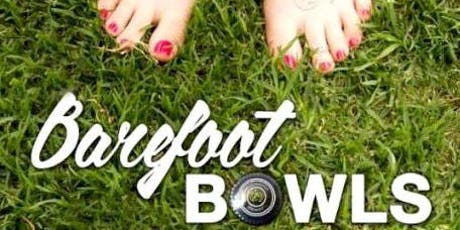 Barefoot Bowls - Coburg High School Parents Association Social Event tickets