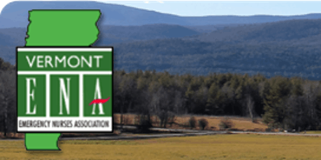 Vermont ENA Fall Education Day 2019 tickets