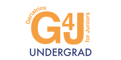 G4J Undergrad tickets