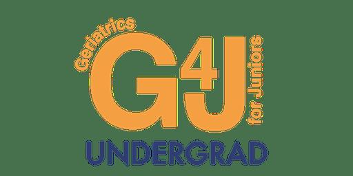 G4J Undergrad
