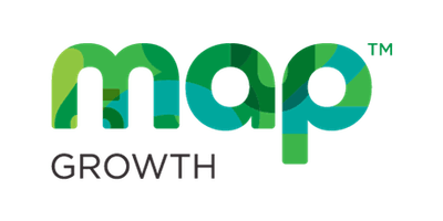 10/22: MAP Growth Operational Reports, Make-up Sessions, and Post-Administration Review Webinar (One Hour)