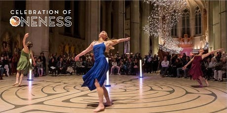 Celebration of Oneness: An Offering of Peace and Light tickets