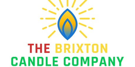 The Brixton Candle Company Soft Launch  tickets