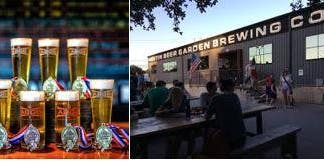 CRE Networking Happy Hour - Austin