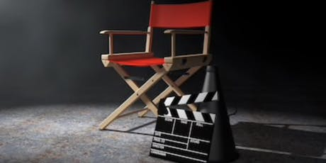 """The Actors Academy: Take Two """"The Next Level"""" tickets"""