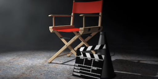 """The Actors Academy: Take Two """"The Next Level"""""""