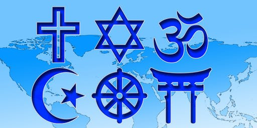 Envisioning Peace: The United Religions Initiative