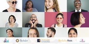 Berkeley-Inclusive Intelligence AI Symposium