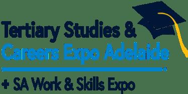 2020 Tertiary Studies and Careers Expo Adelaide TSCEA