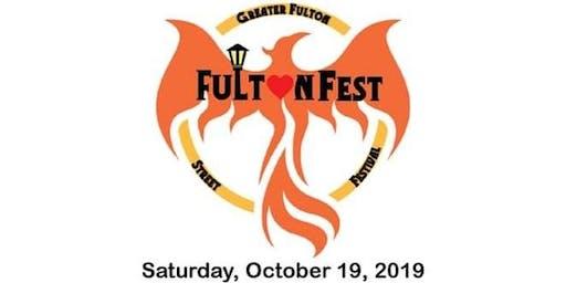 FultonFest