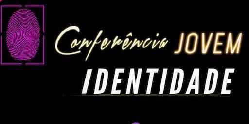 Conferência Identidade